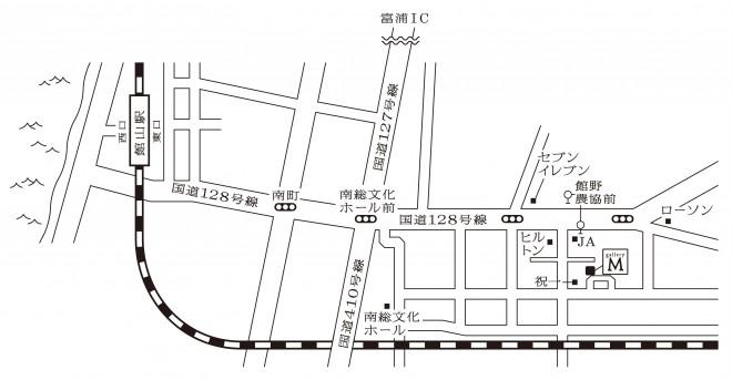 gm_map_最新